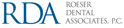 roeser-dental-logo